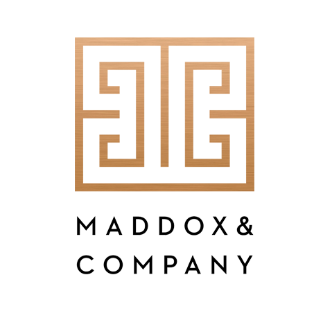 Maddox & Co. | Photographer in Colorado Springs