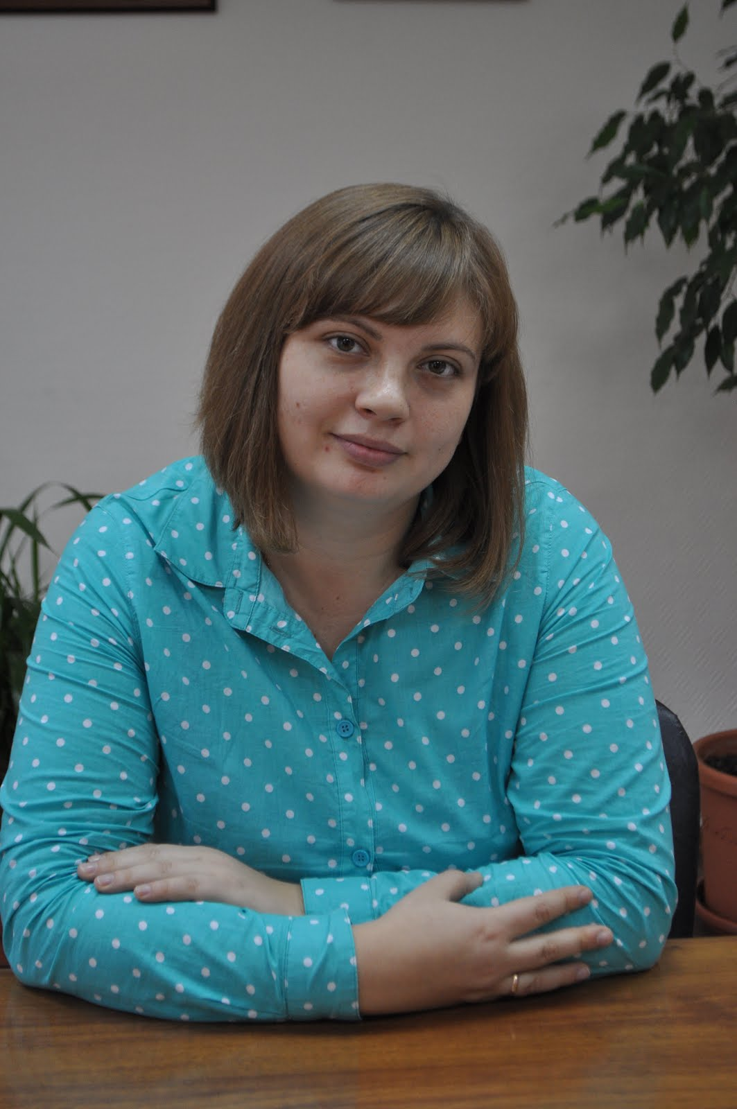 Кудашова Мария Ильинична
