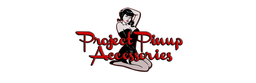 Project Pinup