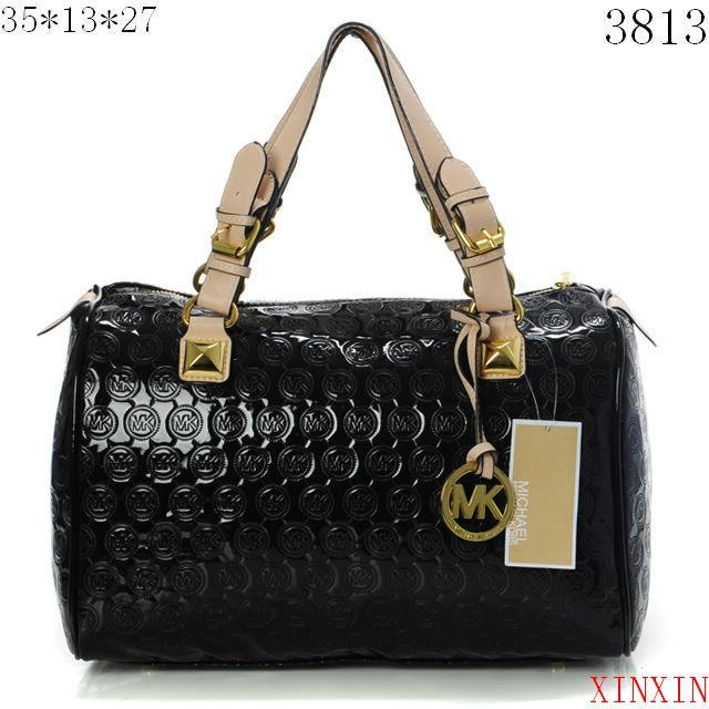 Bag Mk1