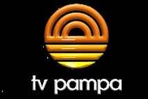 ▼ TV Pampa