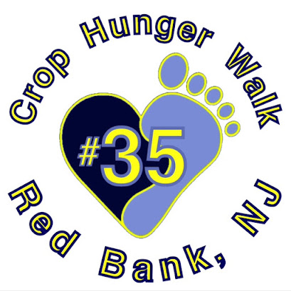 FACEBOOK Page Where You Can Click LIKE and SHARE. Encourage Friends to Walk with Us to END HUNGER!