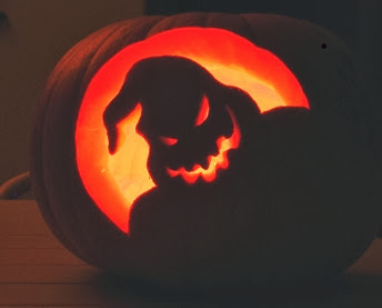 Pumpkin Carving Ideas For Halloween 2016 Jack O Lantern