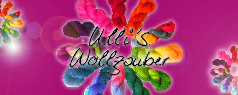 Ulli's Wollzauber