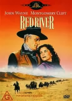 Phim Sông Đỏ