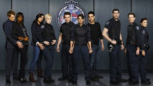 Rookie Blue, Rookie Blue Season 6, Drama, Crime, Watch Series, Full, Episode, HD, Blogger, Blogspot, Free Register, TV Series, Read Description