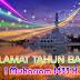 Met Thn Baru Islam 1433 H