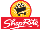 shoprite coupon deals