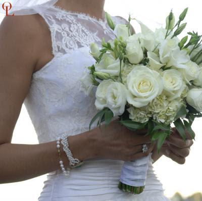 winter wedding flower arrangements winter wedding flower ideas