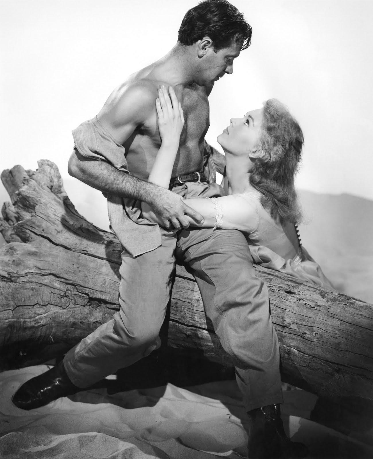 Picnic (1955) - IMDb