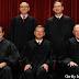Supreme Court Blocks Montana Campaign Finance Ban