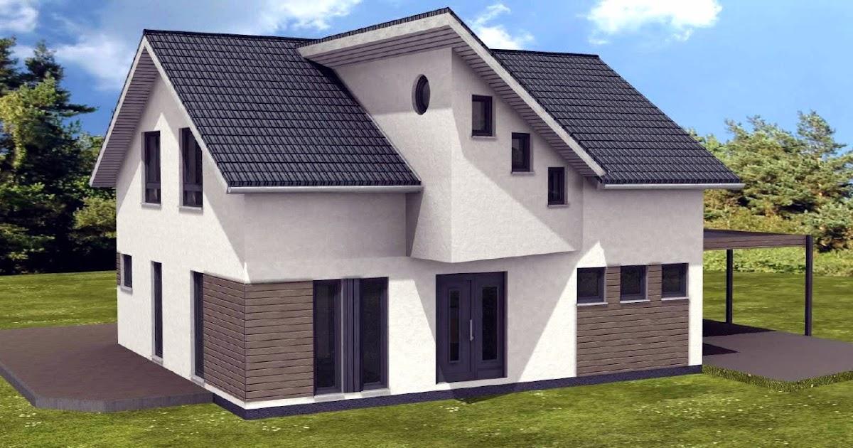 ein isowoodhaus im siebengebirge unser bautagebuch m hsam ern hrt sich das eichh rnchen. Black Bedroom Furniture Sets. Home Design Ideas