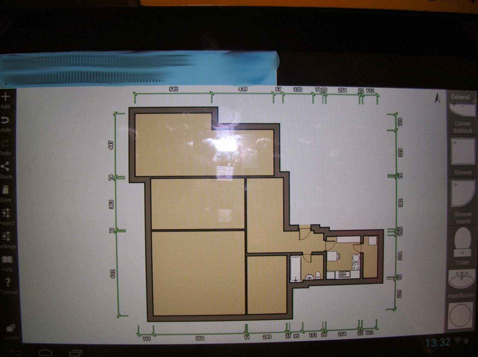 floor plan creator bocetos r pidos para on floor plan creator para