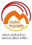 Radio Horeb DAB+
