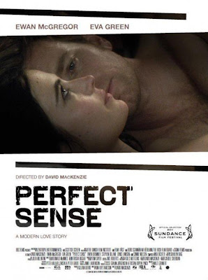 Watch Perfect Sense 2011 BRRip Hollywood Movie Online | Perfect Sense 2011 Hollywood Movie Poster