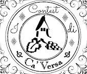 i contest di cà Versa