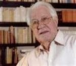 Robert Bréchon