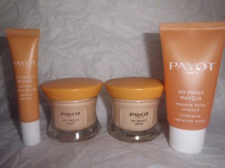 linea my payot