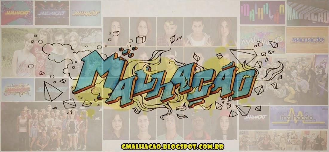 Malhação 2014 - Tudo Malhação | Tudo sobre a novela da Globo e das reprises no VIVA!
