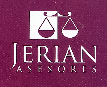 Jerian Asesores
