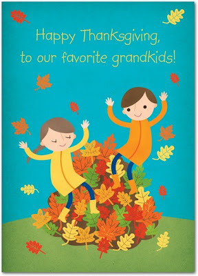 http://3.bp.blogspot.com/-pAkgi6ydeHg/Tq-_HwnCtRI/AAAAAAAAARI/sA-C1K3v7lo/s320/thanksgiving-cards-for-kids.jpg