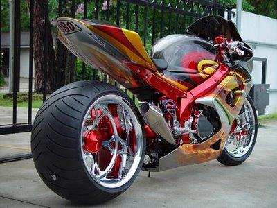 deportes extremos carreras de motos 2004 nissan frontier fuse box diagram nissan frontier fuse box diagram under hood