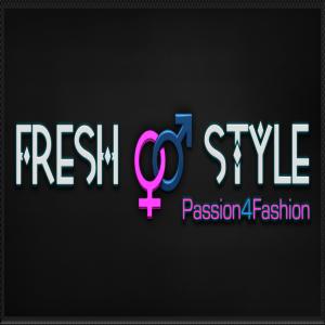 Fresh Styles