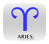 horoscopo futuro aries