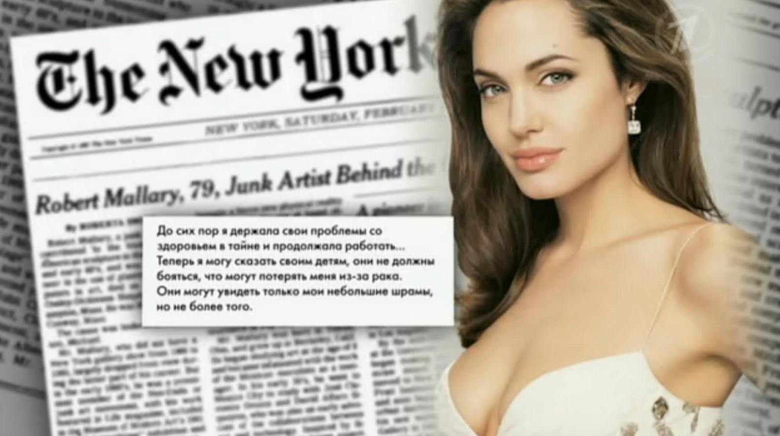 У девушки вывалилась грудь смотреть 11 фотография