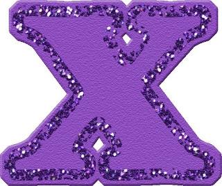 X para imprimir