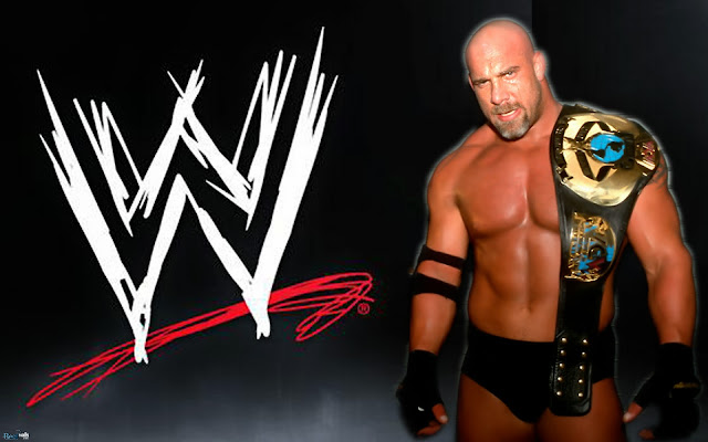 Goldberg HD Wallpapers