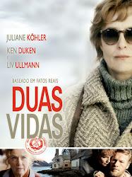 Baixar Filme Duas Vidas [2012] (Dual Audio) Online Gratis