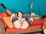Felicia Clover_First Video_m