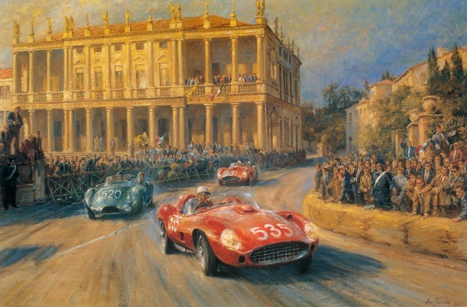 Alan Fearnley Alan+Fearnley+1942+-+British+Formula+One+painter+-+Tutt%27Art@+-+%2823%29