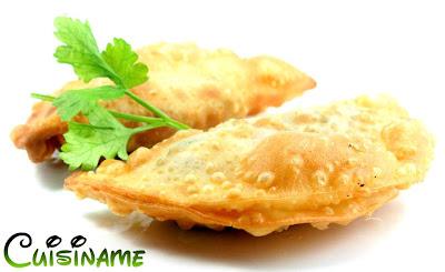 empanadillas, empanadillas de carne, empanadillas caseras, recetas de cocina, recetas caseras, recetas originales, humor