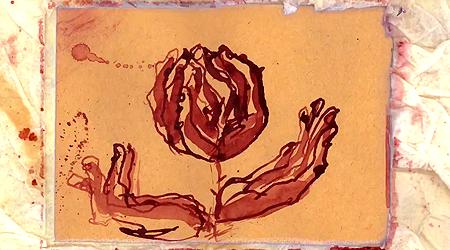 http://www.skwigly.co.uk/theodore-ushev-sonambulo-blood-manifesto/