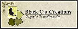 Black Cat Creations