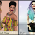 ALOHA FAIR 2014 GIFTIES #2
