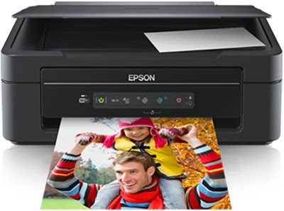 epson expression home xp-202 wifi small-in-one printer review