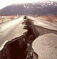 Θεωρίες συνομωσίας: Τεχνητοί σεισμοί;