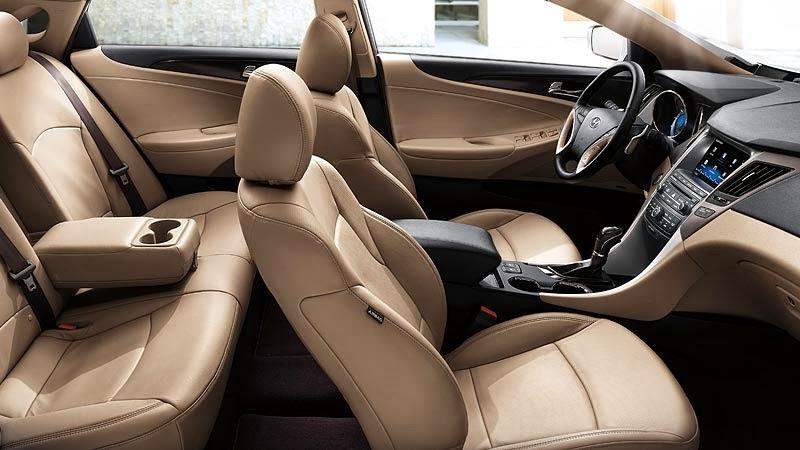 Burlington Hyundai 39 S Hyundai Headlines Pricing For The 2014 Hyundai Sonata Is Announced
