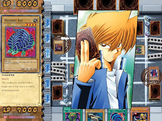 Yu Gi Oh+Power+of+Chaos+Joey+The+Passion+ 01 Download Yu Gi Oh Power of Chaos Joey the Passion PC Full Free
