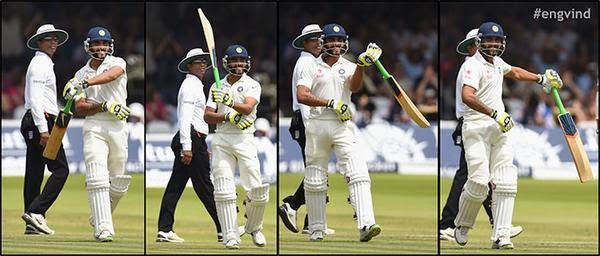 Jadeja-Celebrating-his-maiden-Test-Fifty