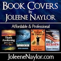 Great book covers at great prices.