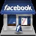 طريقة اضافة صندوق الاعجابات لفيسبوك الى مدونتك...شئ رائع