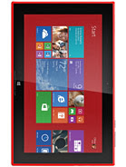 Nokia Lumia 2520 Specifications And Features
