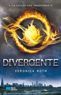 http://divergentept.blogspot.pt/2013/12/livro-1-divergente.html