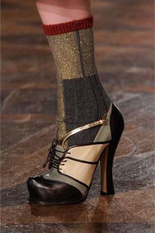 AntonioMarras-ElblogdePatricia-Shoes-zapatos-scarpe-calzado-chaussures-cordones