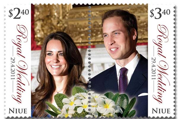 kate middleton fake pictures prince william new zealand visit. Britain#39;s Prince William