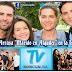"Ratings En PR: ""Marido en alquiler"" arrasa en la isla"